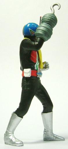 DSCF0289b.JPG