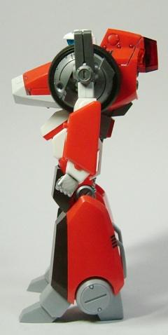 DSCF0943b.JPG
