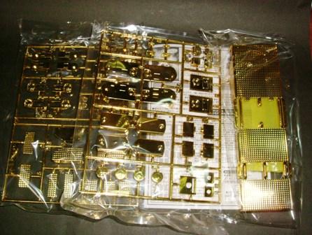 DSCF3054.JPG
