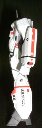 DSCF3895a.JPG