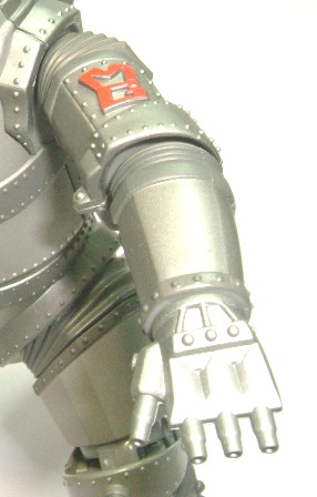 DSCF4473.JPG