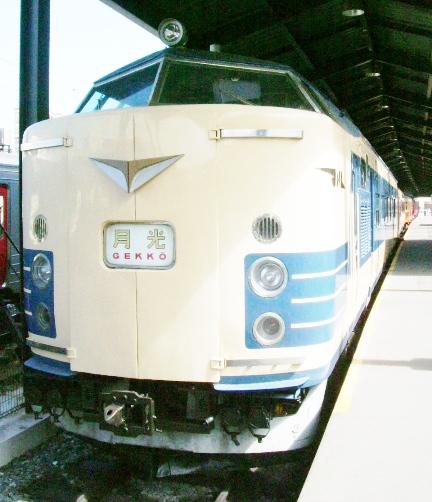 DSCF5493.JPG