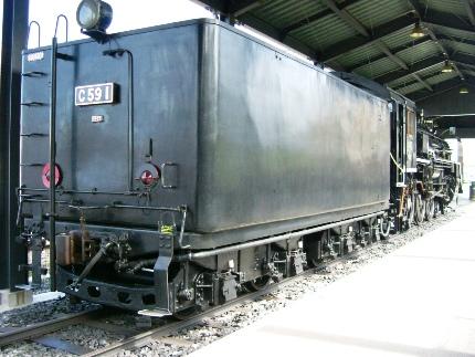 DSCF5501.JPG