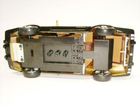 DSCF5504b.JPG