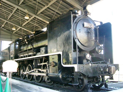 DSCF5539.JPG