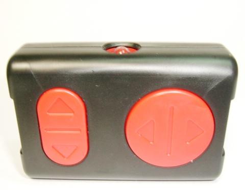 DSCF5600b.JPG
