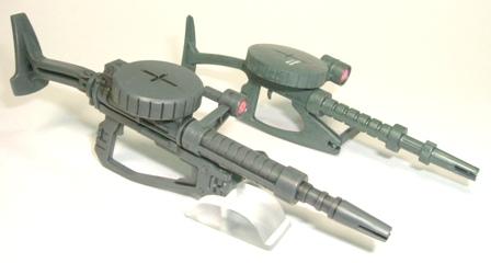DSCF6809.JPG