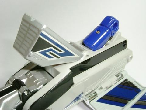 DSCF7220b.JPG