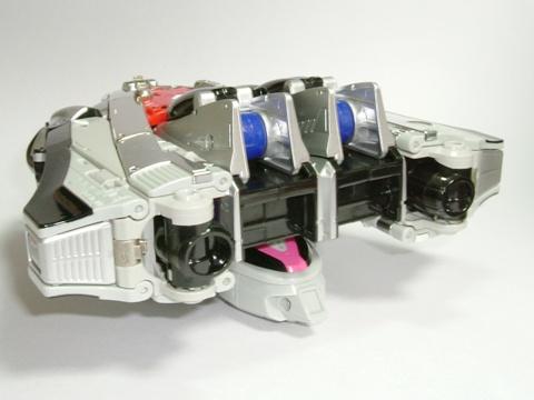 DSCF7293b.JPG