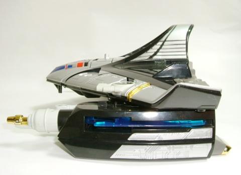 DSCF7400c.JPG