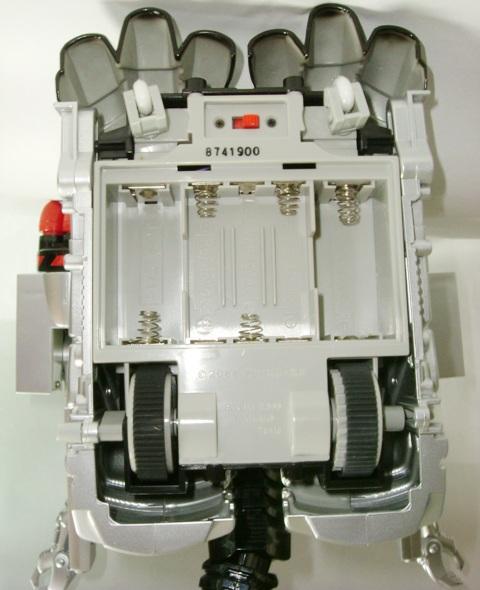 DSCF7744b.JPG