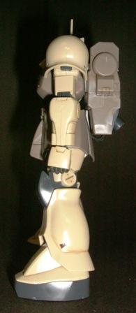 DSCF9025.JPG