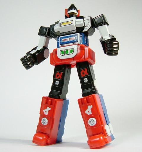 arb001.JPG