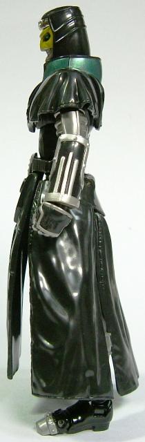 deneb009.JPG