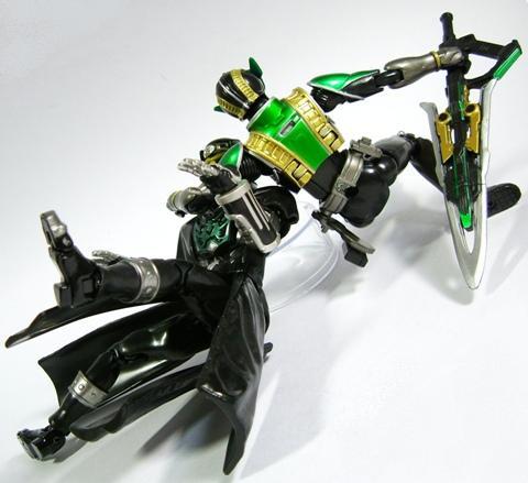 deneb023.JPG