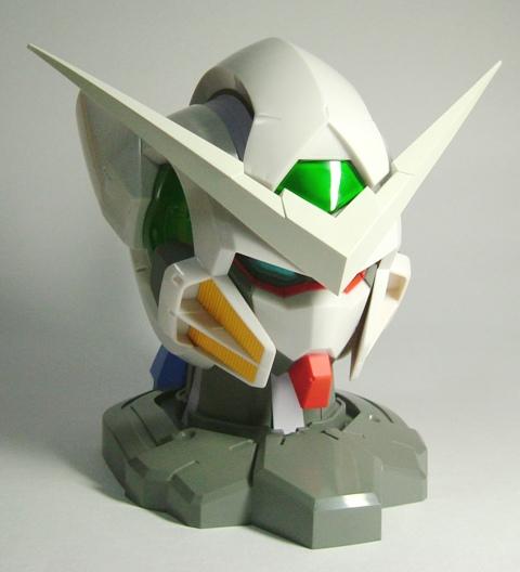 exia005.JPG