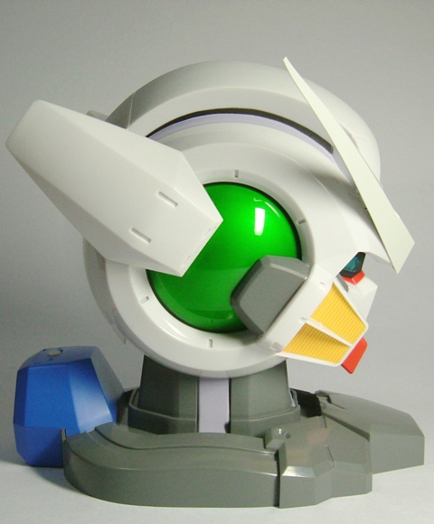 exia008.JPG