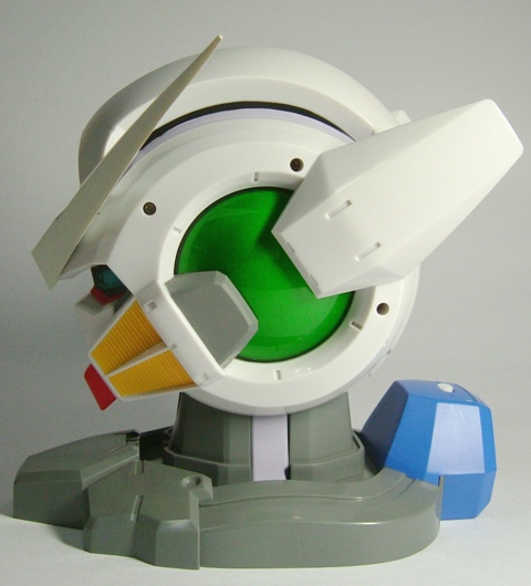 exia009.JPG