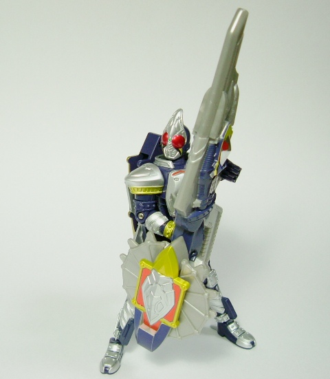 far020.JPG