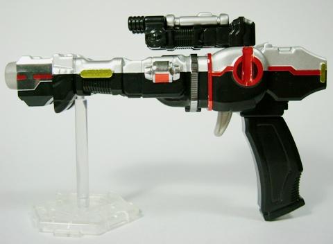 far027.JPG