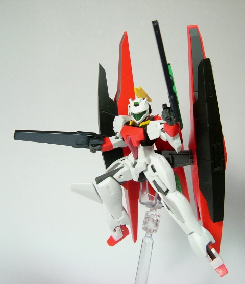 gna001.JPG