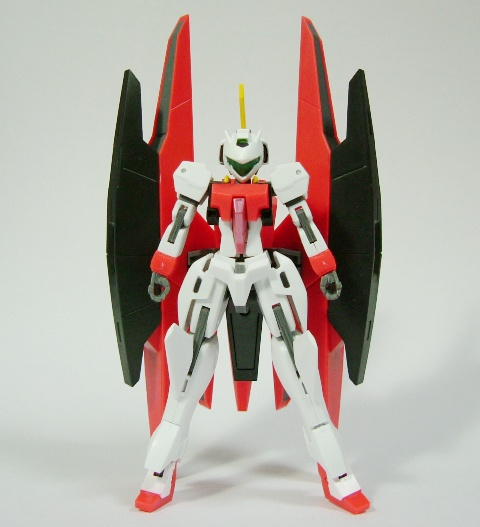 gna007.JPG