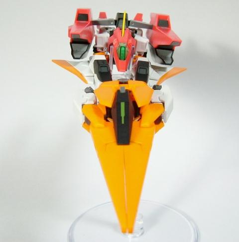 gna043.JPG