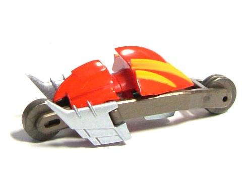 gx42-026.JPG