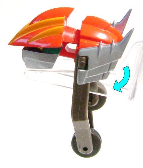 gx42-029.JPG