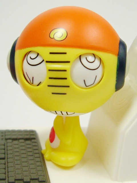 happy2-006.JPG