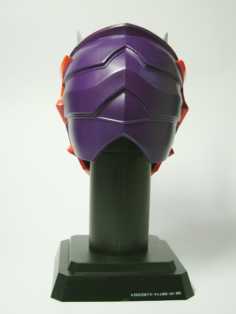 hibiki009.JPG