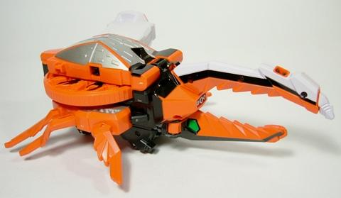 kabuto001.JPG