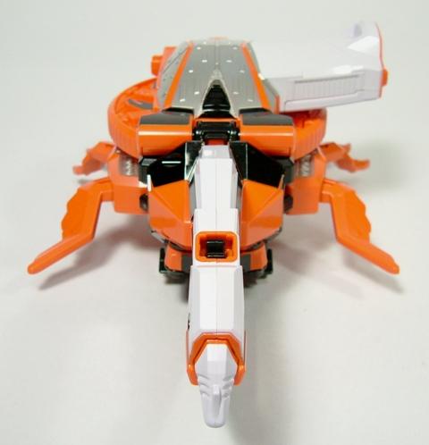 kabuto013.JPG