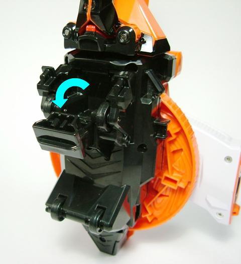 kabuto024.JPG