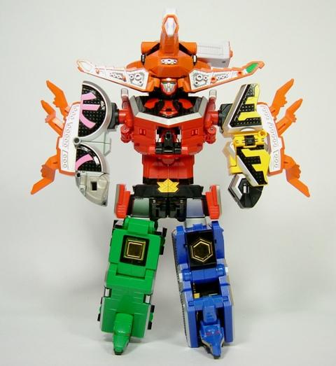 kabuto033.JPG
