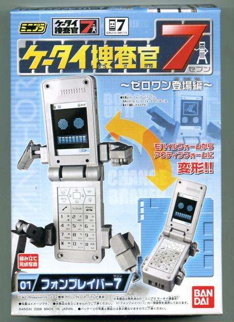 kt002.jpg