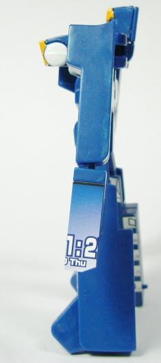 kt017.JPG