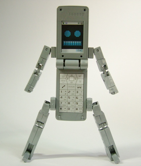 kt024.JPG