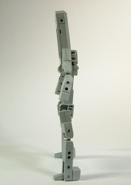 kt026.JPG
