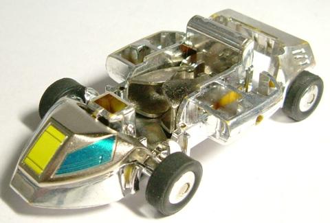 lan020.JPG