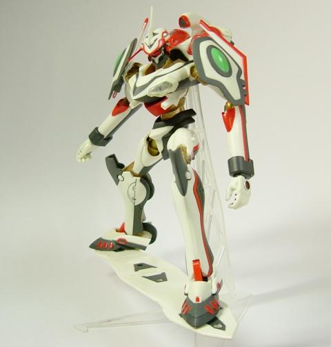 nir023.JPG