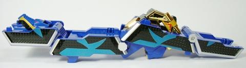sko023.JPG