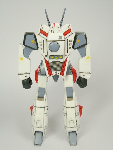 sp007.JPG