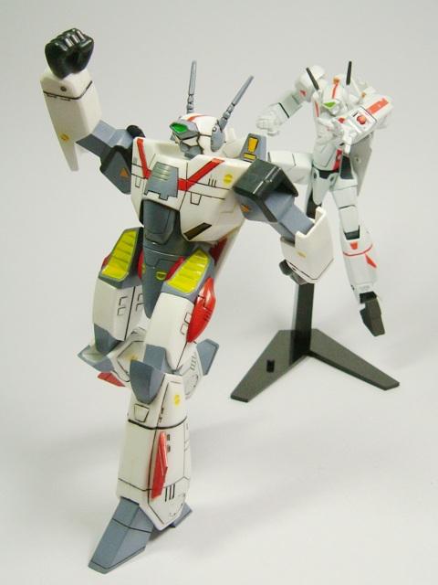 sp020.JPG