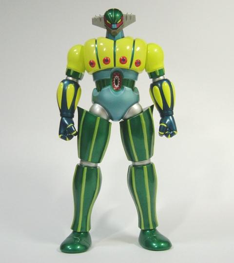 sr05-008.JPG