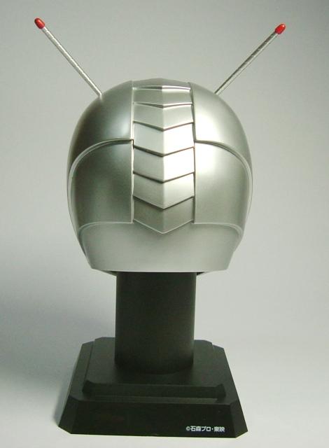 super007.JPG