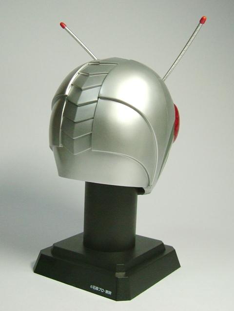 super008.JPG