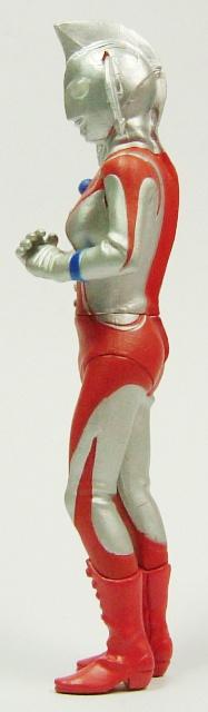 ult026.JPG