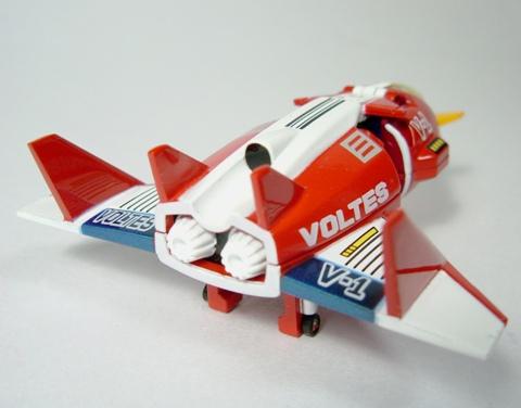 vol009.JPG