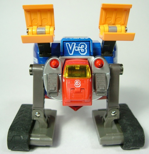 vol020.JPG